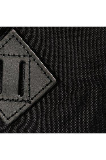 ���㡼�ʥ륹��������� HOBO / �ۡ��ܡ�:CELSPUN Nylon SLOPE 31L Backpack by �ܺٲ���17