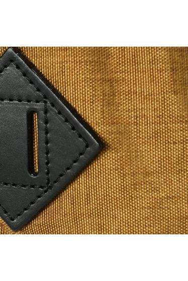 ���㡼�ʥ륹��������� HOBO / �ۡ��ܡ�:CELSPUN Nylon SLOPE 31L Backpack by �ܺٲ���18
