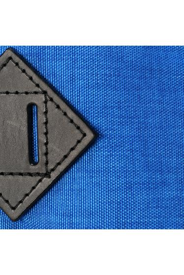 ���㡼�ʥ륹��������� HOBO / �ۡ��ܡ�:CELSPUN Nylon SLOPE 31L Backpack by �ܺٲ���19