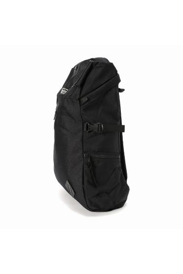 ���㡼�ʥ륹��������� HOBO / �ۡ��ܡ�:CELSPUN Nylon SLOPE 31L Backpack by �ܺٲ���2