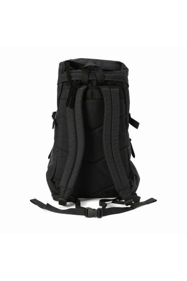 ���㡼�ʥ륹��������� HOBO / �ۡ��ܡ�:CELSPUN Nylon SLOPE 31L Backpack by �ܺٲ���3