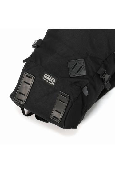 ���㡼�ʥ륹��������� HOBO / �ۡ��ܡ�:CELSPUN Nylon SLOPE 31L Backpack by �ܺٲ���4