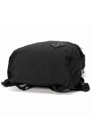 ���㡼�ʥ륹��������� HOBO / �ۡ��ܡ�:CELSPUN Nylon SLOPE 31L Backpack by �ܺٲ���5