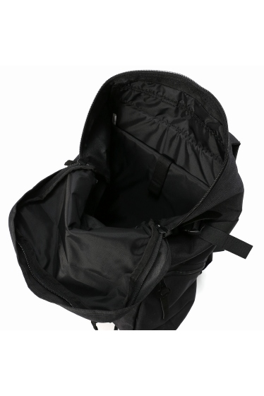 ���㡼�ʥ륹��������� HOBO / �ۡ��ܡ�:CELSPUN Nylon SLOPE 31L Backpack by �ܺٲ���6
