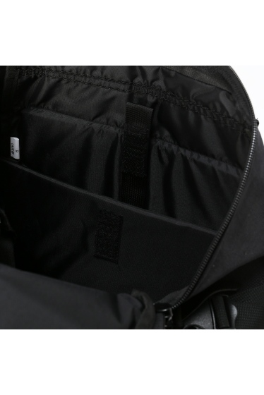 ���㡼�ʥ륹��������� HOBO / �ۡ��ܡ�:CELSPUN Nylon SLOPE 31L Backpack by �ܺٲ���7