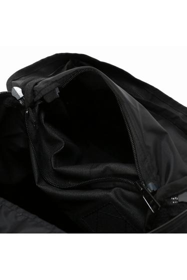 ���㡼�ʥ륹��������� HOBO / �ۡ��ܡ�:CELSPUN Nylon SLOPE 31L Backpack by �ܺٲ���8