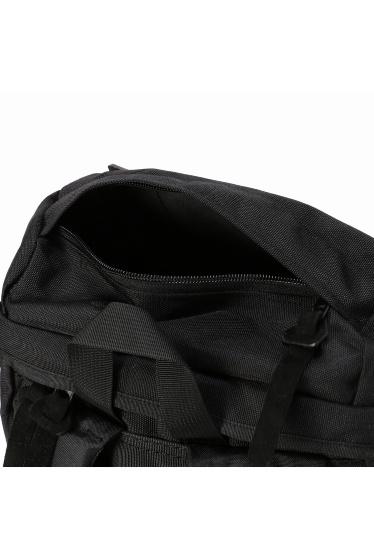 ���㡼�ʥ륹��������� HOBO / �ۡ��ܡ�:CELSPUN Nylon SLOPE 31L Backpack by �ܺٲ���9