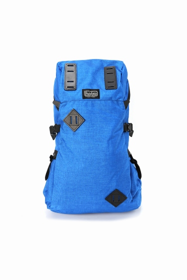 ���㡼�ʥ륹��������� HOBO / �ۡ��ܡ�:CELSPUN Nylon SLOPE 31L Backpack by �֥롼