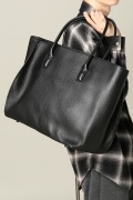 ���㡼�ʥ륹��������� the dilettante / �� �ǥ��å쥿���:LARGE TOTE