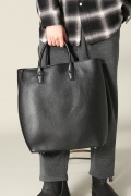 ���㡼�ʥ륹��������� the dilettante / �� �ǥ��å쥿���:VERTICAL TOTE