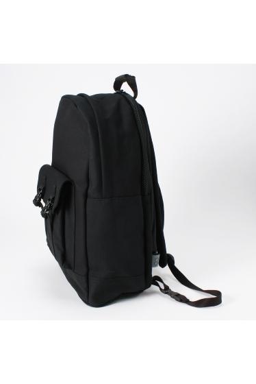 ���㡼�ʥ륹��������� C6 / �������å��� : NEW Pocket Backpack / �Хå��ѥå� �ܺٲ���1