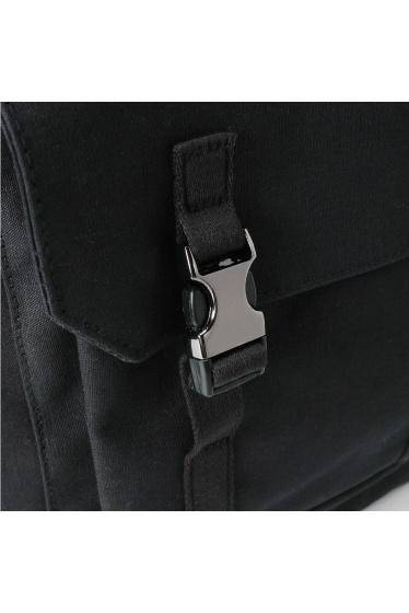 ���㡼�ʥ륹��������� C6 / �������å��� : NEW Pocket Backpack / �Хå��ѥå� �ܺٲ���10