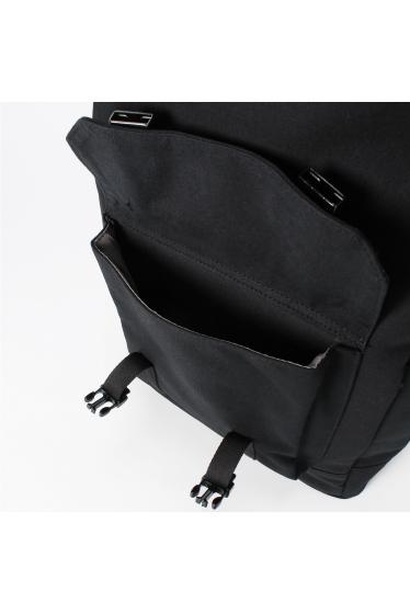 ���㡼�ʥ륹��������� C6 / �������å��� : NEW Pocket Backpack / �Хå��ѥå� �ܺٲ���11