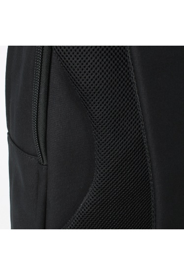 ���㡼�ʥ륹��������� C6 / �������å��� : NEW Pocket Backpack / �Хå��ѥå� �ܺٲ���12