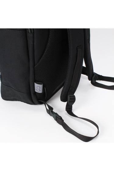 ���㡼�ʥ륹��������� C6 / �������å��� : NEW Pocket Backpack / �Хå��ѥå� �ܺٲ���13