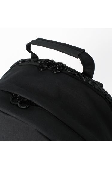 ���㡼�ʥ륹��������� C6 / �������å��� : NEW Pocket Backpack / �Хå��ѥå� �ܺٲ���15