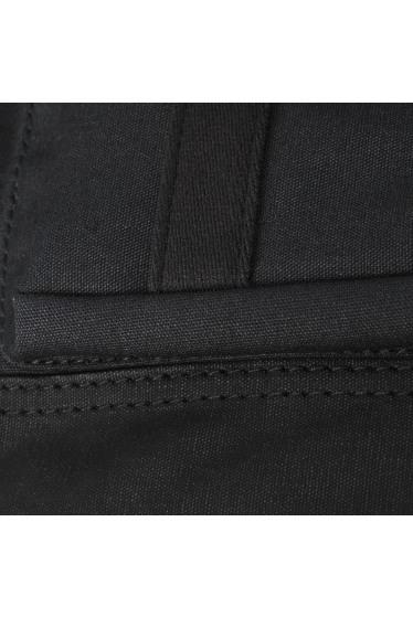 ���㡼�ʥ륹��������� C6 / �������å��� : NEW Pocket Backpack / �Хå��ѥå� �ܺٲ���16