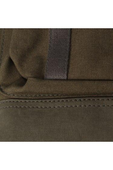 ���㡼�ʥ륹��������� C6 / �������å��� : NEW Pocket Backpack / �Хå��ѥå� �ܺٲ���17