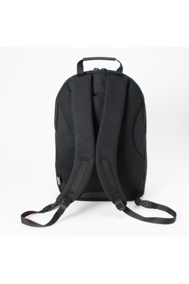 ���㡼�ʥ륹��������� C6 / �������å��� : NEW Pocket Backpack / �Хå��ѥå� �ܺٲ���2