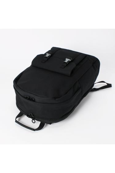 ���㡼�ʥ륹��������� C6 / �������å��� : NEW Pocket Backpack / �Хå��ѥå� �ܺٲ���3