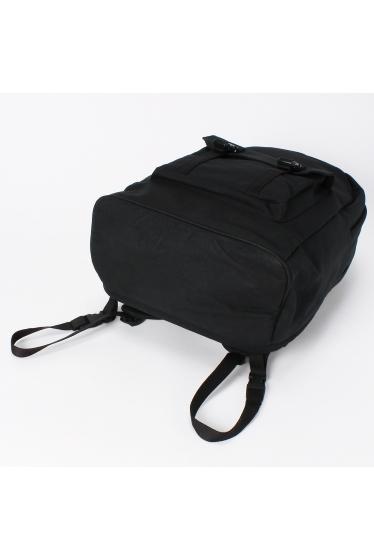 ���㡼�ʥ륹��������� C6 / �������å��� : NEW Pocket Backpack / �Хå��ѥå� �ܺٲ���4