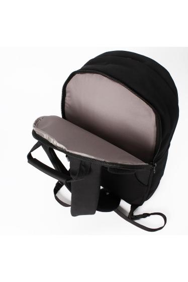���㡼�ʥ륹��������� C6 / �������å��� : NEW Pocket Backpack / �Хå��ѥå� �ܺٲ���5