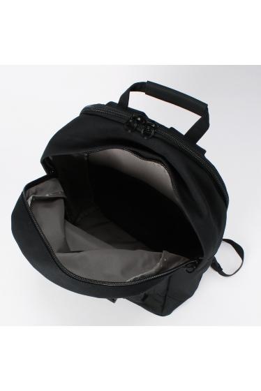 ���㡼�ʥ륹��������� C6 / �������å��� : NEW Pocket Backpack / �Хå��ѥå� �ܺٲ���6