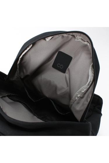 ���㡼�ʥ륹��������� C6 / �������å��� : NEW Pocket Backpack / �Хå��ѥå� �ܺٲ���8