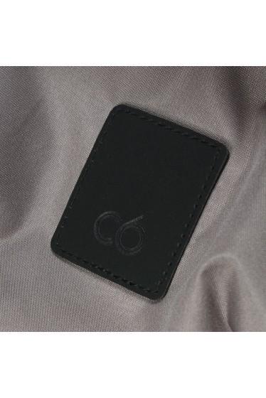 ���㡼�ʥ륹��������� C6 / �������å��� : NEW Pocket Backpack / �Хå��ѥå� �ܺٲ���9