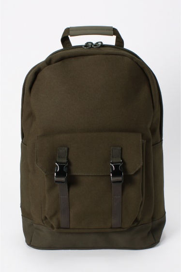 ���㡼�ʥ륹��������� C6 / �������å��� : NEW Pocket Backpack / �Хå��ѥå� ������