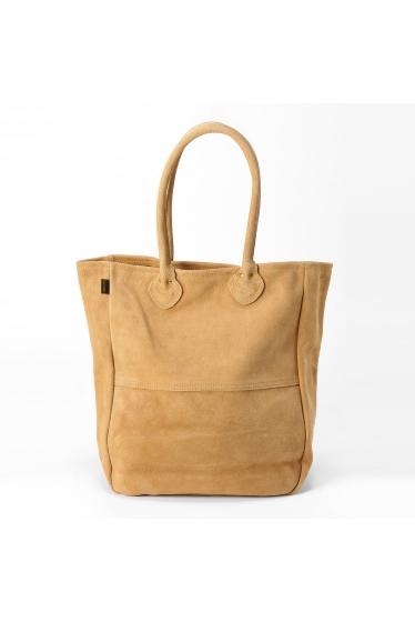 ���㡼�ʥ륹��������� VANSON LEATHER Tote Bag/�Х� �ȡ��ȥХå� �ܺٲ���1