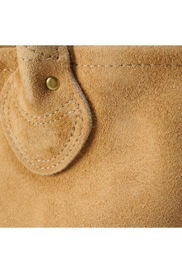 ���㡼�ʥ륹��������� VANSON LEATHER Tote Bag/�Х� �ȡ��ȥХå� �ܺٲ���11