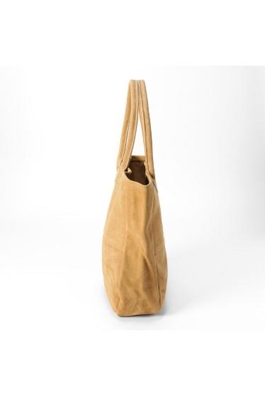 ���㡼�ʥ륹��������� VANSON LEATHER Tote Bag/�Х� �ȡ��ȥХå� �ܺٲ���2
