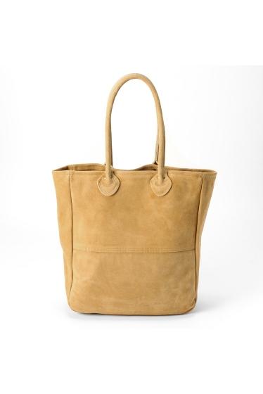 ���㡼�ʥ륹��������� VANSON LEATHER Tote Bag/�Х� �ȡ��ȥХå� �ܺٲ���3