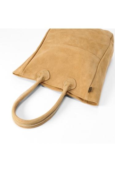 ���㡼�ʥ륹��������� VANSON LEATHER Tote Bag/�Х� �ȡ��ȥХå� �ܺٲ���4