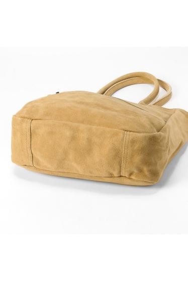 ���㡼�ʥ륹��������� VANSON LEATHER Tote Bag/�Х� �ȡ��ȥХå� �ܺٲ���5