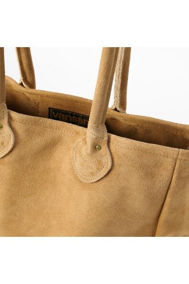 ���㡼�ʥ륹��������� VANSON LEATHER Tote Bag/�Х� �ȡ��ȥХå� �ܺٲ���7