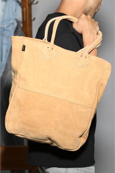���㡼�ʥ륹��������� VANSON LEATHER Tote Bag/�Х� �ȡ��ȥХå� �١�����