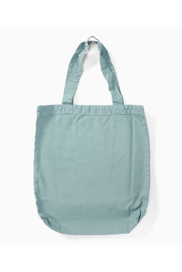 �����֥�������ʥ��ƥå� Light Twill Small Tote �ܺٲ���2