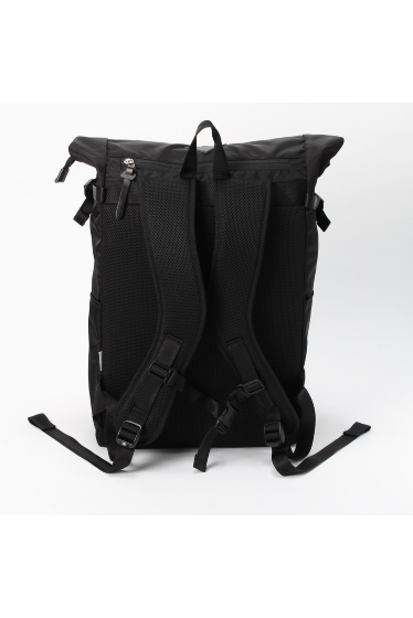 �����֥�������ʥ��ƥå� KIRUNA P-BAG2 MOD(SK/SMU) �ܺٲ���2
