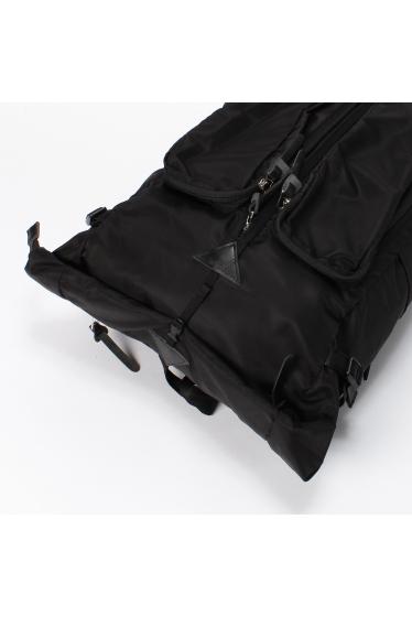 �����֥�������ʥ��ƥå� KIRUNA P-BAG2 MOD(SK/SMU) �ܺٲ���3