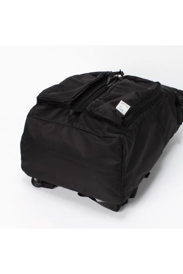 �����֥�������ʥ��ƥå� KIRUNA P-BAG2 MOD(SK/SMU) �ܺٲ���4