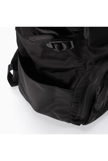 �����֥�������ʥ��ƥå� KIRUNA P-BAG2 MOD(SK/SMU) �ܺٲ���9