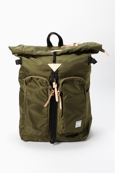 �����֥�������ʥ��ƥå� KIRUNA P-BAG2 MOD(SK/SMU) ������