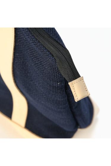 �����֥�������ʥ��ƥå� kiruna + KYOTO TOTE BAG �ܺٲ���12