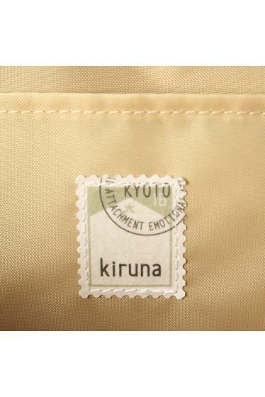 �����֥�������ʥ��ƥå� kiruna + KYOTO TOTE BAG �ܺٲ���14