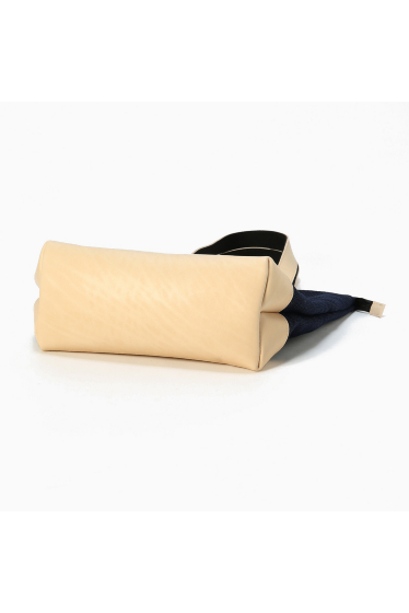 �����֥�������ʥ��ƥå� kiruna + KYOTO TOTE BAG �ܺٲ���4