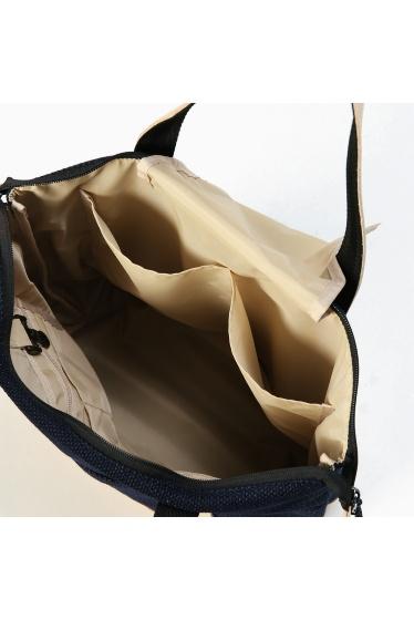 �����֥�������ʥ��ƥå� kiruna + KYOTO TOTE BAG �ܺٲ���9