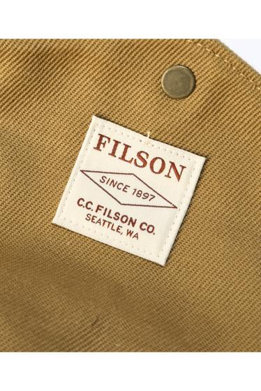 ���㡼�ʥ륹��������� FILSON / �ե��륽��:ORIGINAL BRIEFCASE �ܺٲ���16