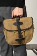 ���㡼�ʥ륹��������� FILSON / �ե��륽��:SMALL FIELD BAG